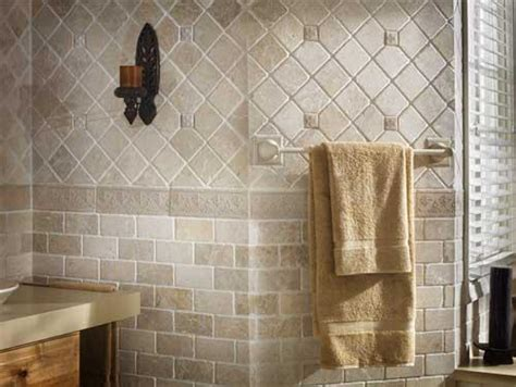 Tile And Warehouse by Tile Warehouse Idea Gallery