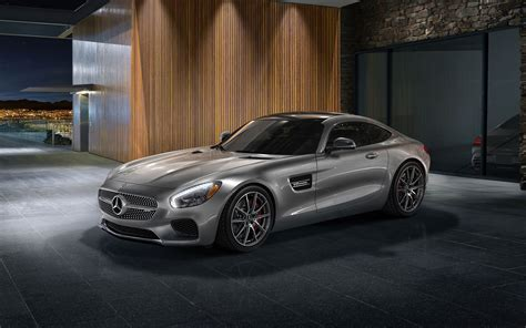 2016 Mercedes Amg Gt S by 2016 Mercedes Amg Gt S Review Wallpaper Specs Price