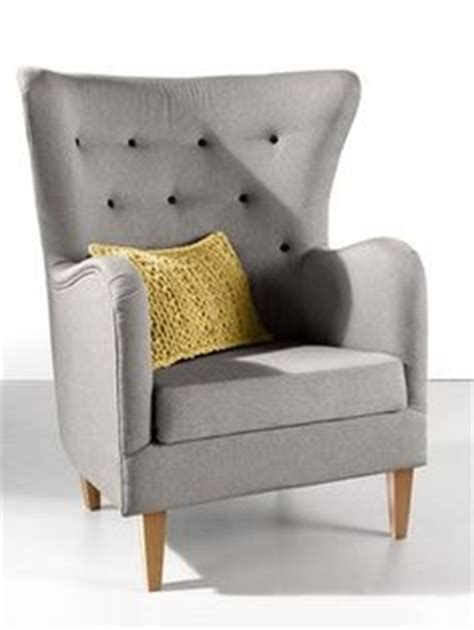 1000 images about ohrensessel on pinterest egg chair