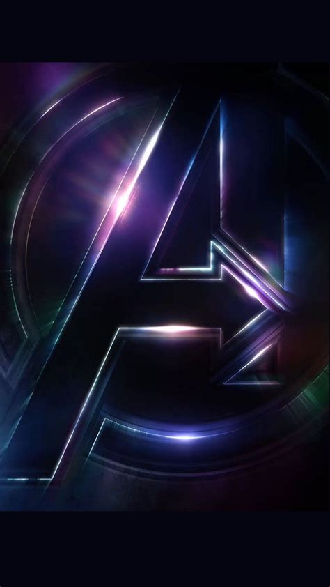avengers infinity war android wallpaper  android