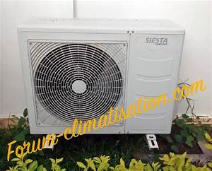 Prix Clim Reversible Pour 100m2 : climatisation r versible ~ Melissatoandfro.com Idées de Décoration