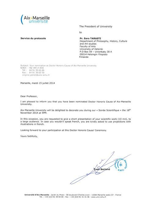 sample letter of request for permission to conduct seminar