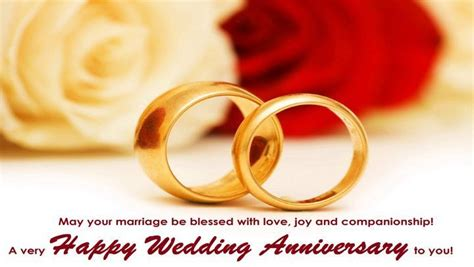 lovely didi  jiju wedding anniversary wishes quotes   photo  greet
