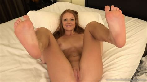 Naked Girl With Sexy Feet EPORNER Free HD Porn Tube