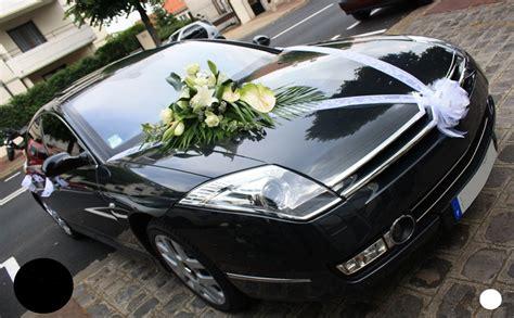 o 249 acheter une d 233 co de voiture mariage original sur o 249 trouver o 249 acheter