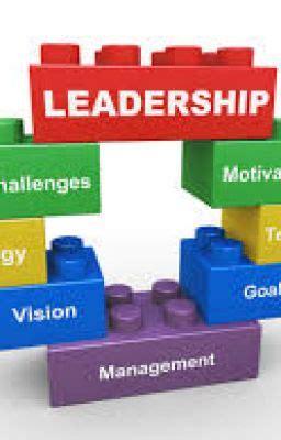 leadership leadership essay  leadership skills wattpad