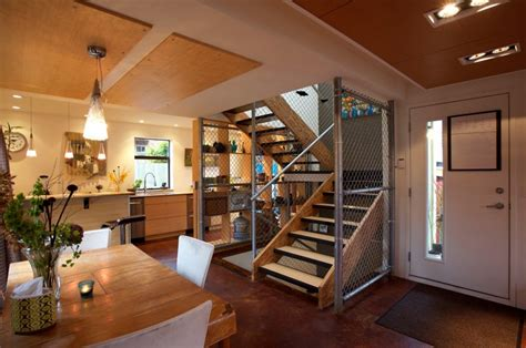 container home interiors container home interior container house design