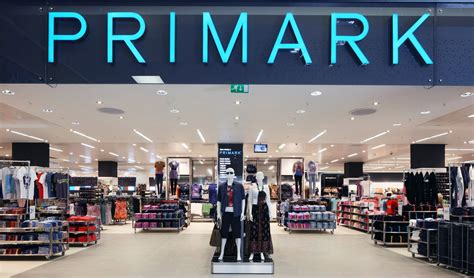 primark online warning primark has just recalled this product because it poses a big hazard