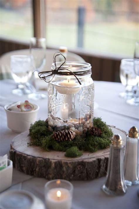 idees de decoration de table de mariage decoration