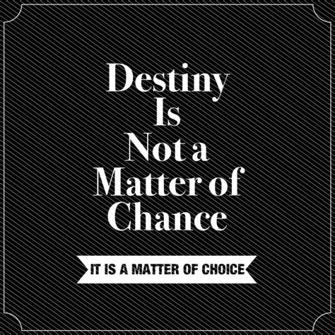 fate quotes fate sayings fate picture quotes