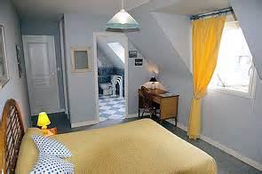 chambres d hotes locmariaquer chambres d 39 hôtes locmariaquer 5 personnes jeanne richard