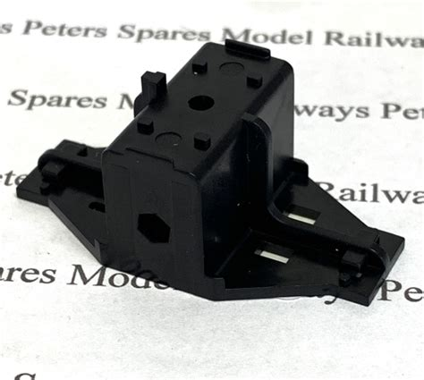 Peters Spares PS95 Replacement Hornby S5452 Motor Housing ...