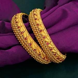 Dubai Gold Bracelet Design Portalrepository Catalogs Default Whps26 148 0 Z Jpg