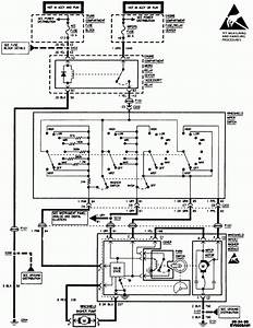 2000 cadillac deville wiring diagram wiring diagram and With cadillac wiring diagrams additionally cadillac eldorado wiring diagram