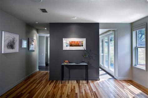 Painting The Best Gray Paint Colors For All The Time