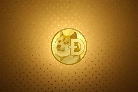 Dogecoin HD Wallpaper   Background Image   3000x2000   ID ...
