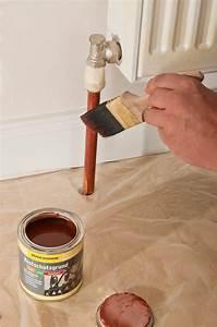 Lack Für Heizkörper : heizk rper lackieren lackieren streichen ~ Markanthonyermac.com Haus und Dekorationen
