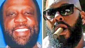 Man allegedly killed by Suge Knight was father figure in ...