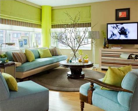 rumah impian sederhana warna cat ruang tamu  cantik