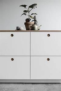 Ikea Möbel Individualisieren : die besten 25 ikea k che ideen auf pinterest ikea k chenschr nke k chenschr nke und kleine ~ Watch28wear.com Haus und Dekorationen
