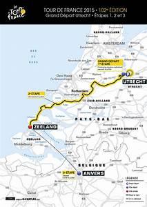 The Grand Tour En Francais : the tour de france via neeltje jans and antwerp in 2015 blog ~ Medecine-chirurgie-esthetiques.com Avis de Voitures