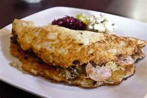 Placki ziemniaczane (potato pancakes) | 18 Scrumptious ...