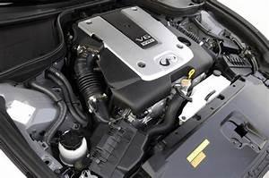 Infiniti To Launch 2009 G37 Sedan 328 Hp  U0026 G37 Coupe Awd