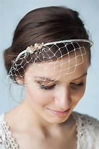 25 Best Wedding Hair Accessories Hairstyles Haircuts