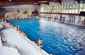 pole aquatique piscine olympique chalons en champagne With piscine olympique chalons en champagne