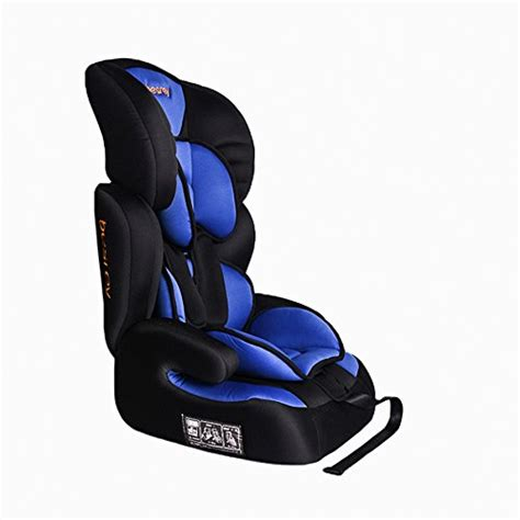 besrey    baby safety car seat kid booster group