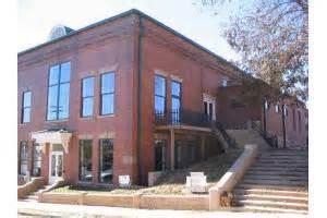 foto de Easley High School Auditorium Wikipedia