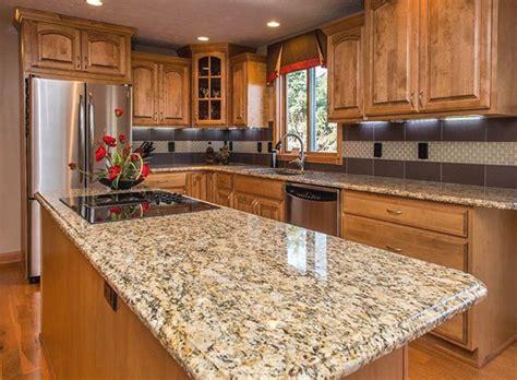 most popular granite colors for kitchen countertops the most popular granite colors for kitchen countertops 9900