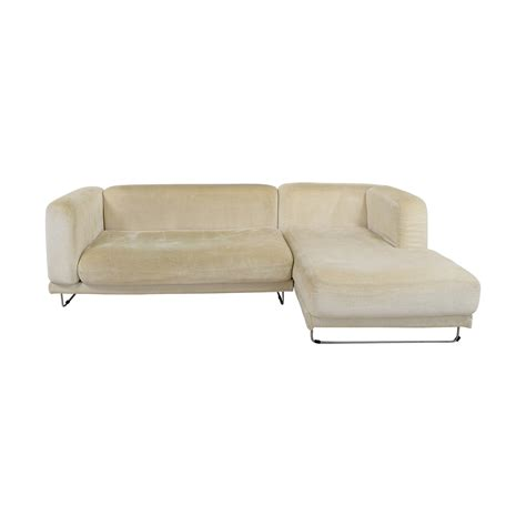 chaise volutive ikea 82 ikea ikea white chaise sectional sofas