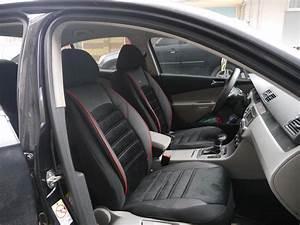 Housse Siege Audi A3 : housses de si ge protecteur pour audi a3 sportback 8v no4 ~ Melissatoandfro.com Idées de Décoration