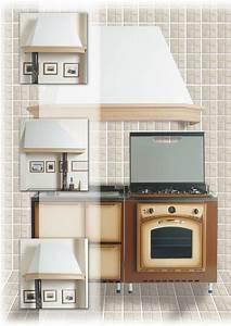 Emejing Cerco Cappa Per Cucina Photos Home Interior Ideas Hollerbach Us