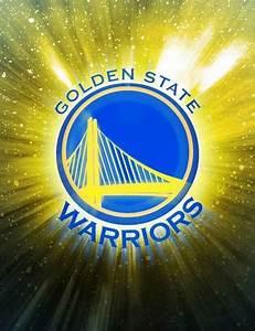 Best 25+ Golden state warriors wallpaper ideas on ...