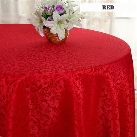 Tablecloths Inspiring Polyester Tablecloths Wholesale