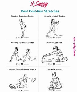 25+ best ideas about Calf stretches on Pinterest | Muscle ...