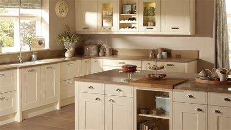 bromsgrove kitchen specialists litton soft cream