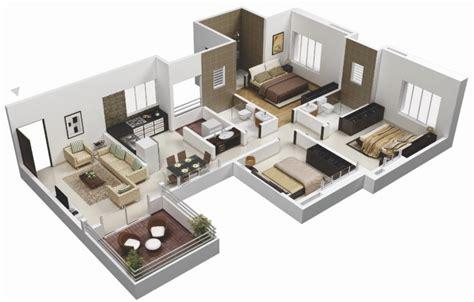 pool house bathroom ideas planos para casas modernas