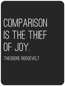 25+ Best Ideas about What Is Joy on Pinterest   Meaning of ...