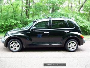 2001 Pt Cruiser : 2001 chrysler pt cruiser how to replace door handel ~ Kayakingforconservation.com Haus und Dekorationen