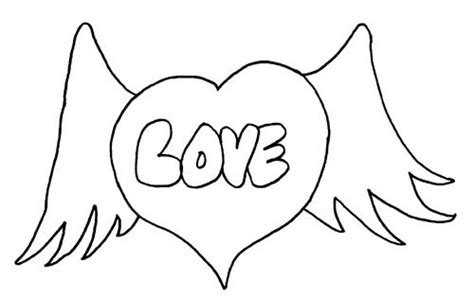 love  coloring pages disney coloring pages