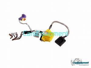 Oem 5e0971584a Multifunction Airbag Wiring Loom For