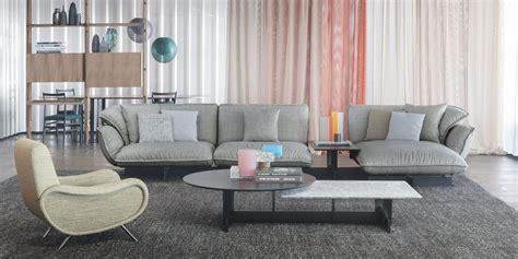 canapé le plus confortable grand canapé notre sélection de canapés pour famille