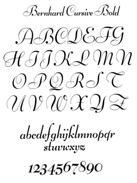 jcrew script font images jcrew logo jcrew logo font  jcrew logo font