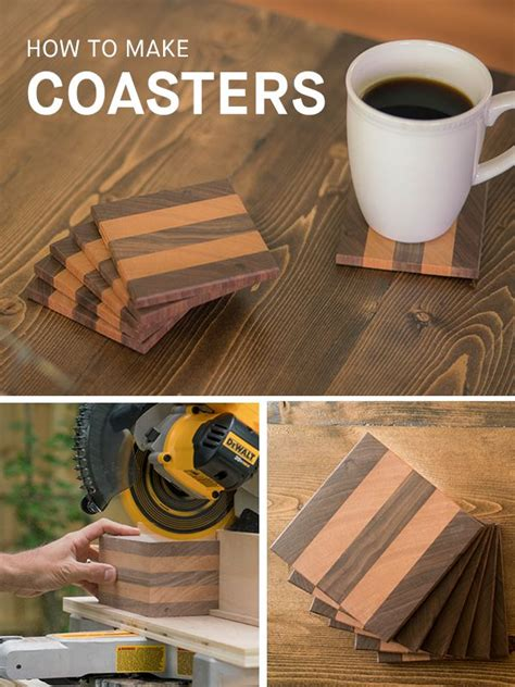 projects to make best 25 cool woodworking projects ideas on