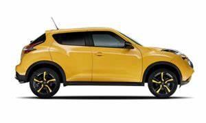 Avis Sur Nissan Juke : nissan juke neuve au maroc prix de vente promotions photos et fiches techniques ~ Medecine-chirurgie-esthetiques.com Avis de Voitures