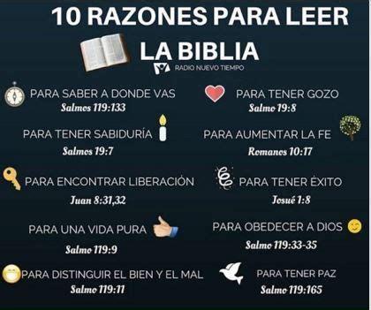 frases cristianas razones leer la biblia phrases pinterest bible dios and religion