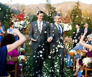 3 same sex wedding ceremony script examples wedding With same sex wedding ceremony script